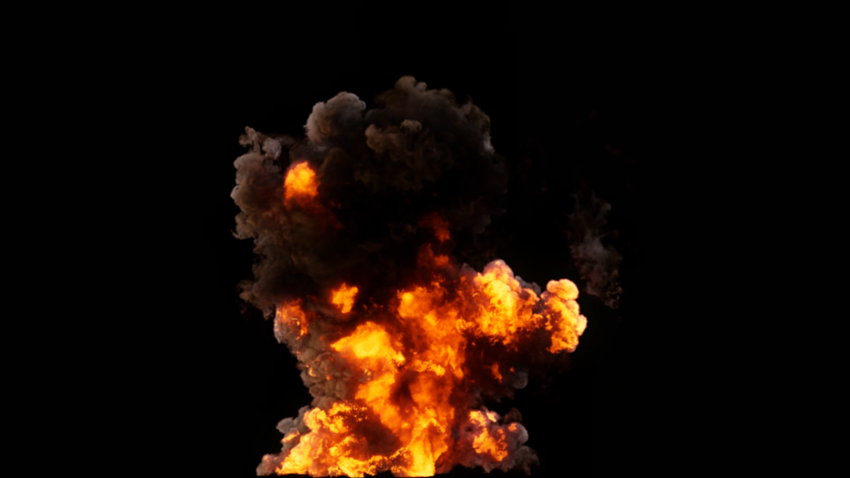 Blender2.82 mantaflow fire crossmind.png
