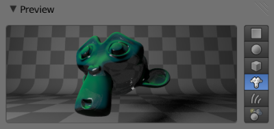 Blender2.66 cycles preview monkey.png