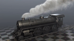 Blender2.65 smoke.png