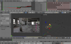 Blender2.67 MotionTracker Tripod.png