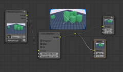 Blender2.64 compositing reroute.png