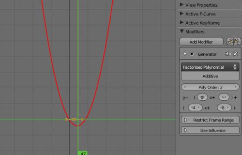 Doc:2 6/Manual/Animation/Editors/Graph/FModifiers - wiki