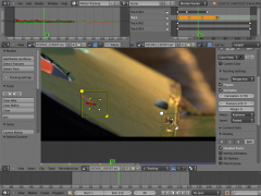 Blender2.64 tracking.png