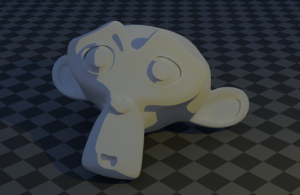 Blender2.66 cycles toon diffuse.png