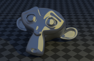 Blender2.66 cycles toon specular.png